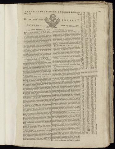 Middelburgsche Courant 1801-02-07