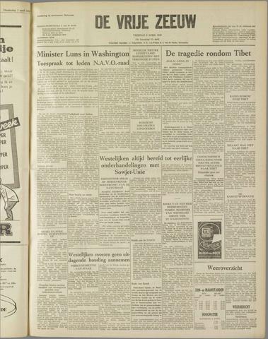 de Vrije Zeeuw 1959-04-03