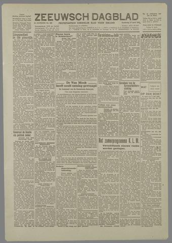 Zeeuwsch Dagblad 1947-04-17