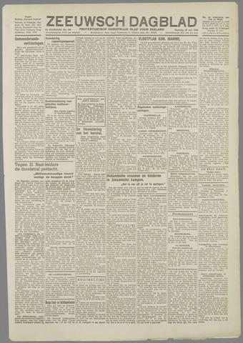 Zeeuwsch Dagblad 1946-07-29