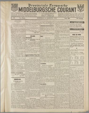 Middelburgsche Courant 1932-08-24