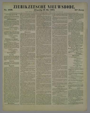 Zierikzeesche Nieuwsbode 1882-05-23