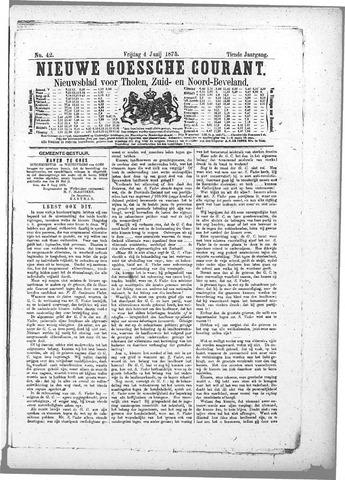 Nieuwe Goessche Courant 1875-06-04
