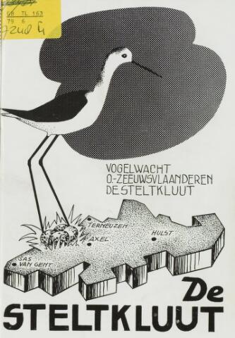 de Steltkluut 1979-12-01