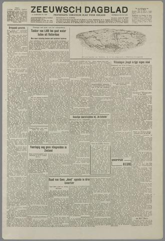 Zeeuwsch Dagblad 1950-06-24