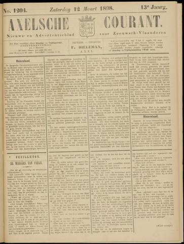 Axelsche Courant 1898-03-12