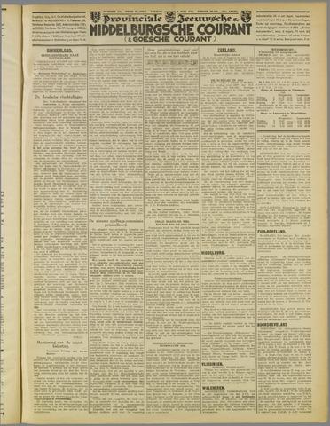 Middelburgsche Courant 1938-07-08