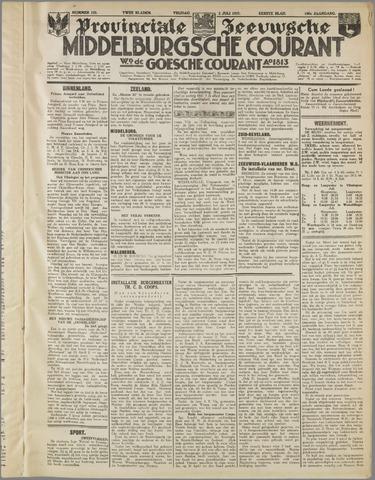 Middelburgsche Courant 1937-07-02