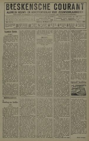 Breskensche Courant 1927-03-26