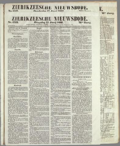 Zierikzeesche Nieuwsbode 1880-06-15