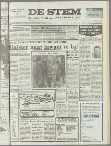 de Stem 1979-10-24