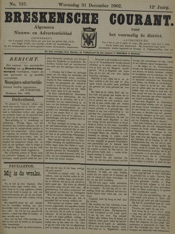 Breskensche Courant 1902-12-31