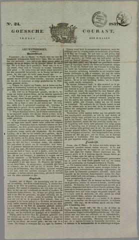 Goessche Courant 1837-03-24