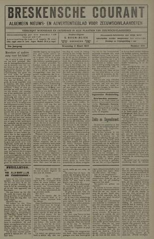 Breskensche Courant 1925-03-11