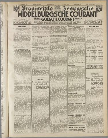 Middelburgsche Courant 1936-04-16