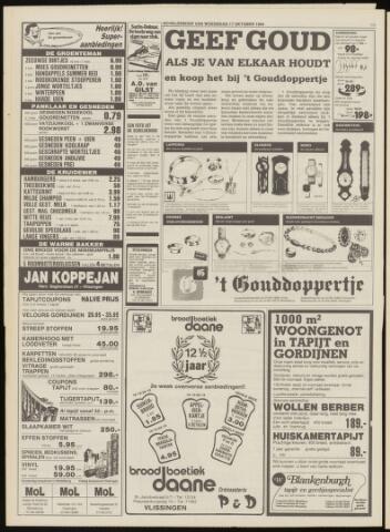 scheldebode 17 oktober 1984 pagina 8 krantenbank zeeland