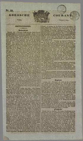 Goessche Courant 1834-02-07
