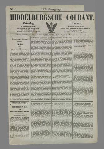 Middelburgsche Courant 1879-01-04