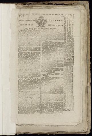 Middelburgsche Courant 1800-01-30