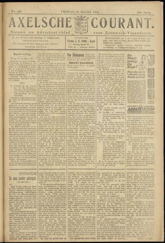 Axelsche Courant 1941-03-28
