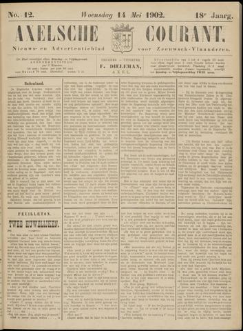 Axelsche Courant 1902-05-14