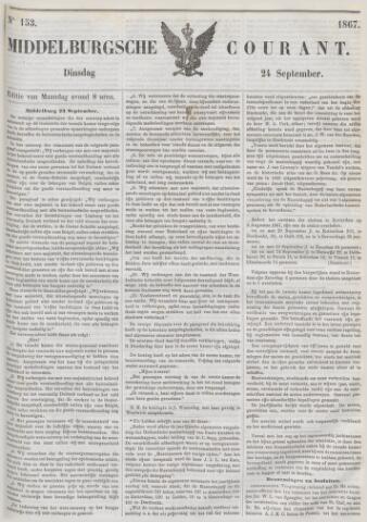 Middelburgsche Courant 1867-09-24