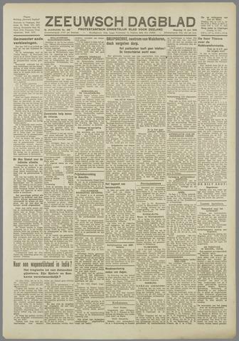 Zeeuwsch Dagblad 1946-07-15