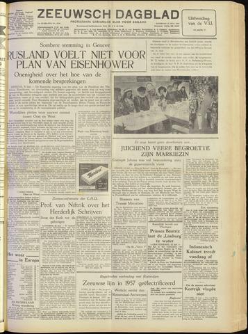 Zeeuwsch Dagblad 1955-07-23