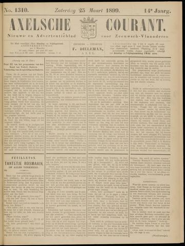 Axelsche Courant 1899-03-25