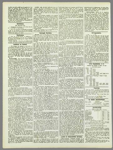 Goessche Courant 1897-03-18