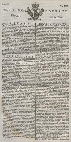 Middelburgsche Courant 1778-06-02