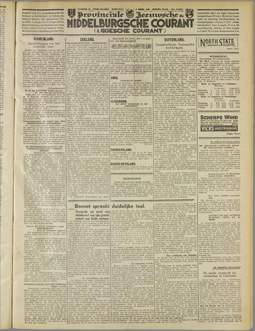 Middelburgsche Courant 1939-02-08