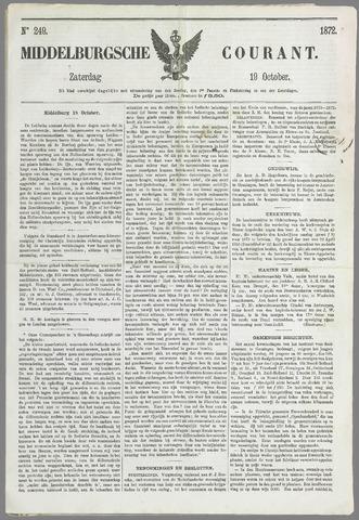 Middelburgsche Courant 1872-10-19