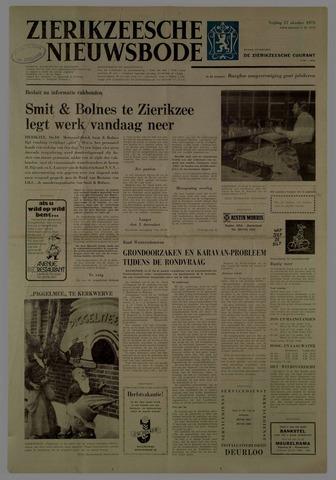 Zierikzeesche Nieuwsbode 1975-10-17
