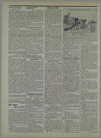 Zierikzeesche Nieuwsbode 1941-09-21