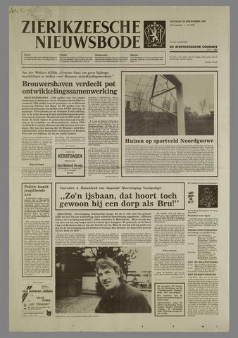 Zierikzeesche Nieuwsbode 1988-12-20