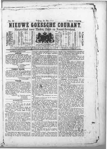 Nieuwe Goessche Courant 1877-05-25