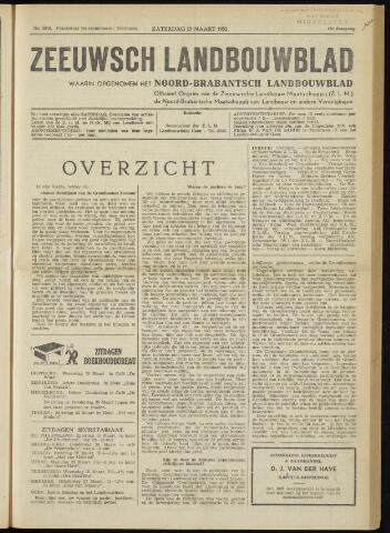 Zeeuwsch landbouwblad ... ZLM land- en tuinbouwblad 1952-03-15