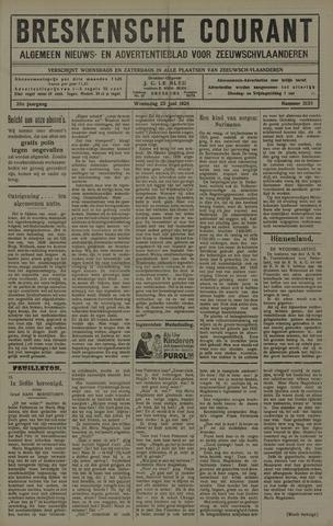 Breskensche Courant 1926-06-23