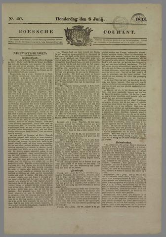 Goessche Courant 1843-06-08