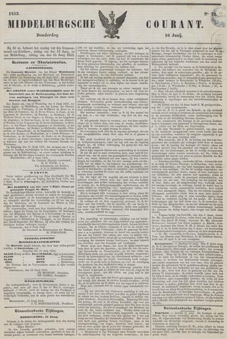 Middelburgsche Courant 1853-06-16