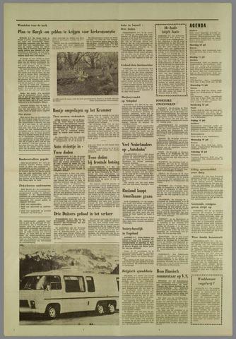 Zierikzeesche Nieuwsbode 1972-07-10