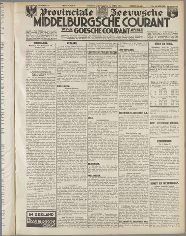 Middelburgsche Courant 1935-04-26