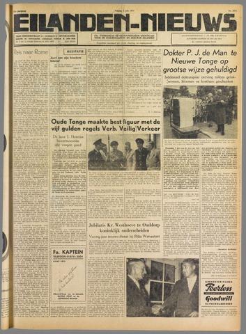Eilanden-nieuws. Christelijk streekblad op gereformeerde grondslag 1959-07-03