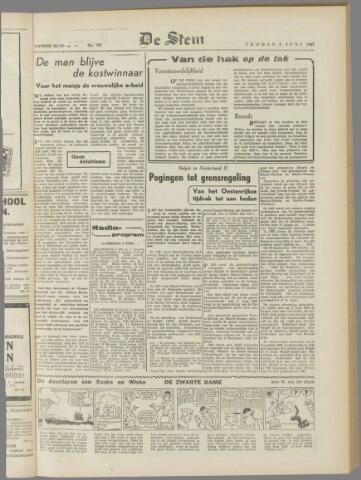 de Stem 1947-06-06