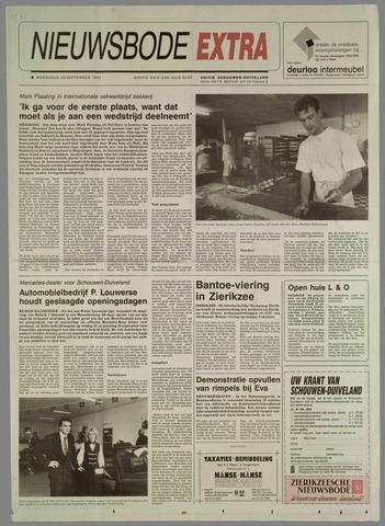 Zierikzeesche Nieuwsbode 1994-09-28