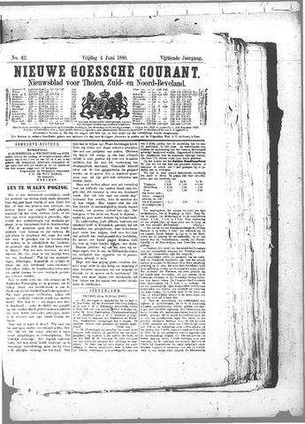 Nieuwe Goessche Courant 1880-06-04