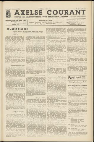 Axelsche Courant 1964-06-20