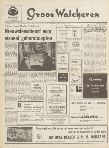 Groot Walcheren 1973-03-14