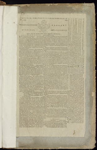 Middelburgsche Courant 1800-12-30